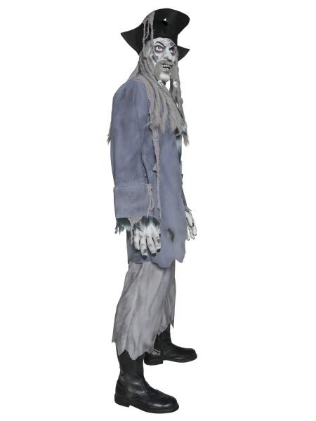 Pánský kostým Pirát z lodi duchů II - Dárky pro muže i ženy d25bd6e7dca